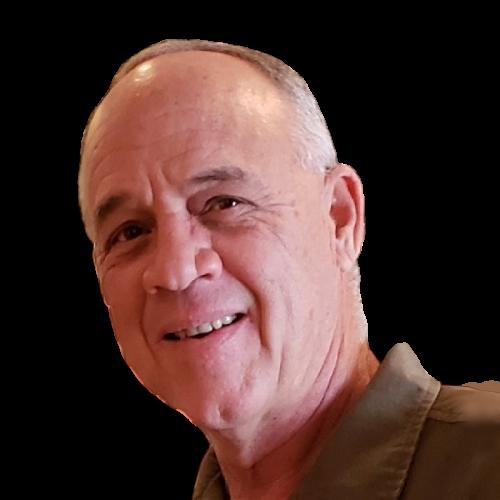 Jim Sonnier